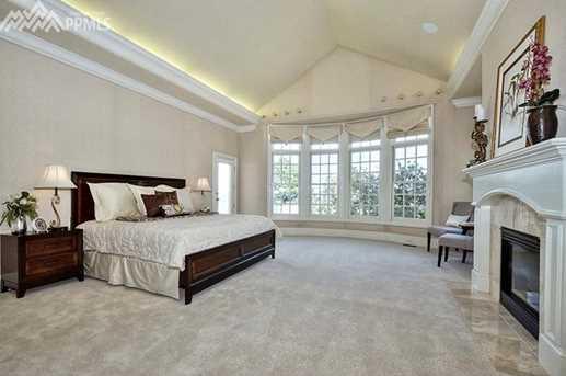 4235 Stone Manor Heights - Photo 18