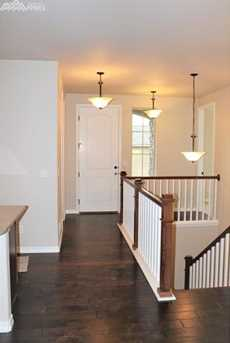 2368 Lone Willow View - Photo 4