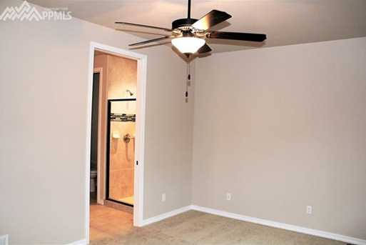 2368 Lone Willow View - Photo 8