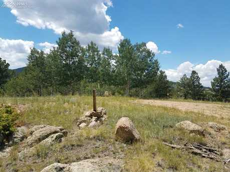 938 Castle Mountain Drive - Photo 2