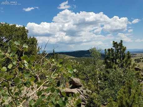 938 Castle Mountain Drive - Photo 8