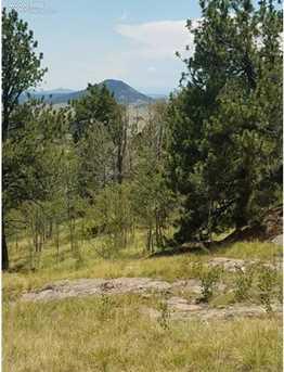 938 Castle Mountain Drive - Photo 18