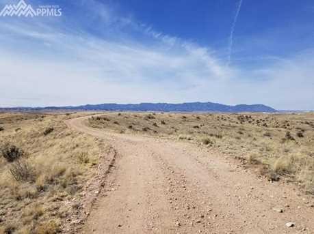 20845 High Stakes View - Photo 2