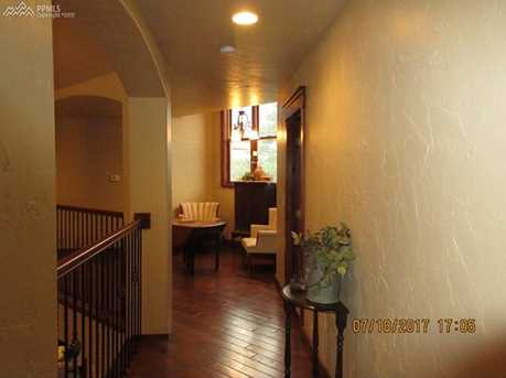 114 N Kathy Lane - Photo 20