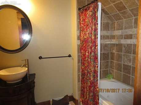 114 N Kathy Lane - Photo 22