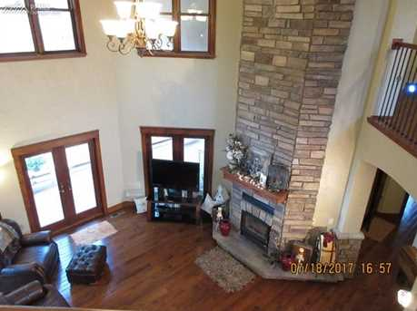 114 N Kathy Lane - Photo 2