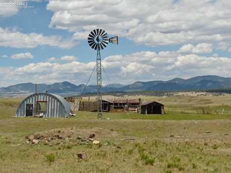 3001 County 118 Road - Photo 2
