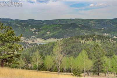 801 Bradley Ranch View - Photo 1