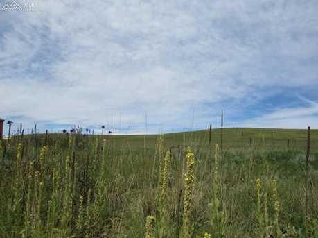 12625 W Highway 24 Highway - Photo 10
