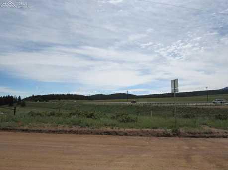 12625 W Highway 24 Highway - Photo 12