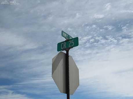 12625 W Highway 24 Highway - Photo 8