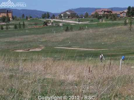 20408 Royal Troon Dr - Photo 4