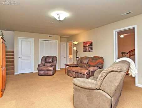 9255 Picabo Road - Photo 22