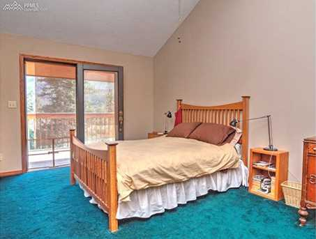 9255 Picabo Road - Photo 14