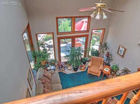 9255 Picabo Road - Photo 18