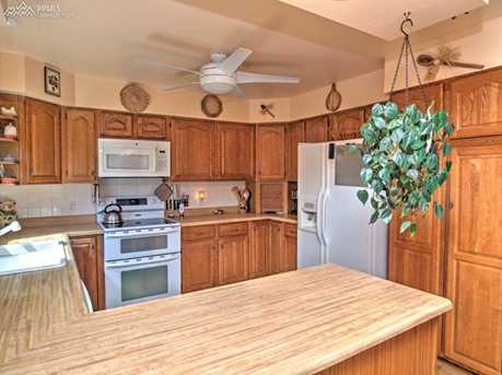 9255 Picabo Road - Photo 10