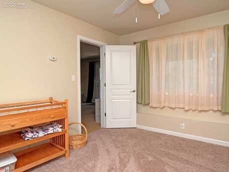 9255 Picabo Road - Photo 24