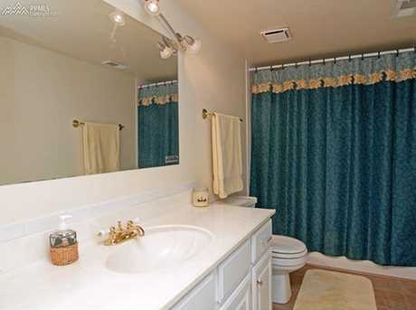9255 Picabo Road - Photo 26