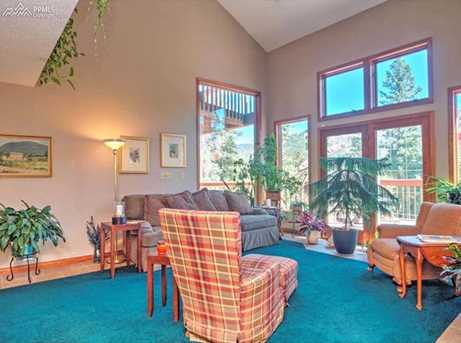 9255 Picabo Road - Photo 4