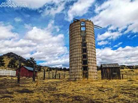 10589 County 102 Road - Photo 26