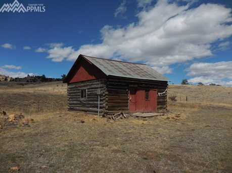 10589 County 102 Road - Photo 8