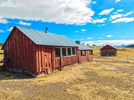 10589 County 102 Road - Photo 22