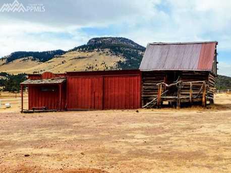 10589 County 102 Road - Photo 20
