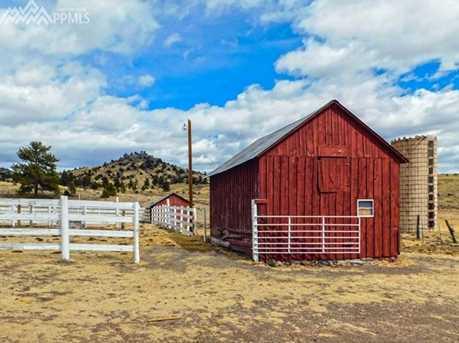 10589 County 102 Road - Photo 10