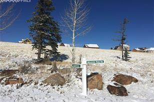 407 Meadow Park Drive - Photo 1