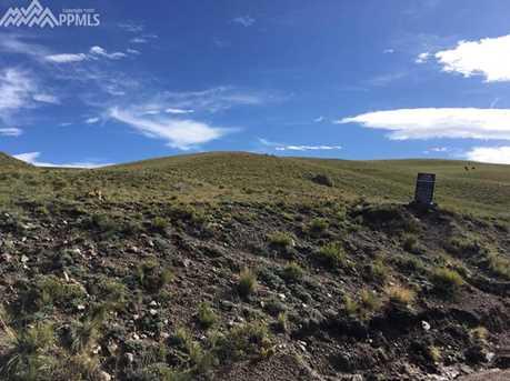 Santee Trail Trail - Photo 10