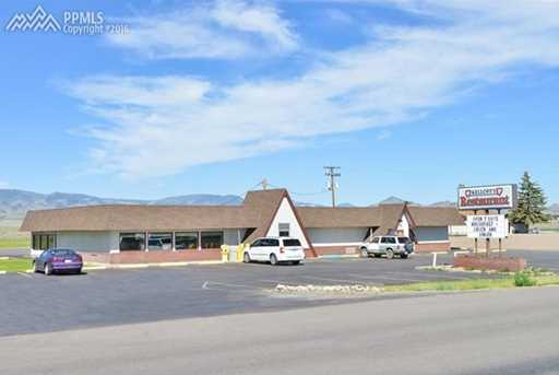2830 Highway 160 - Photo 4