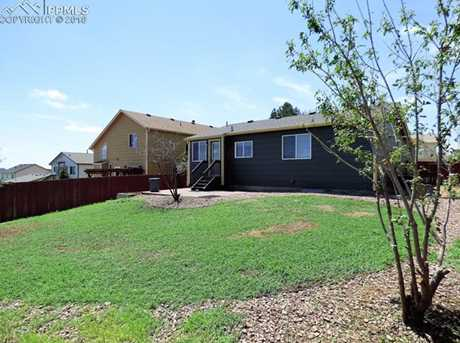 860 Lords Hill Dr - Photo 20
