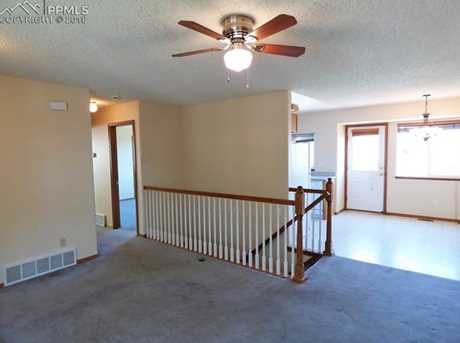 860 Lords Hill Dr - Photo 8
