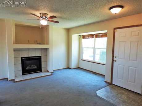 860 Lords Hill Dr - Photo 2