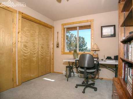 608 Elk Lane - Photo 22