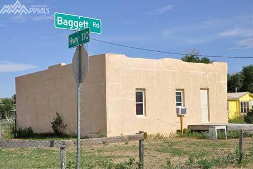 7475 N Baggett Road #2 - Photo 12