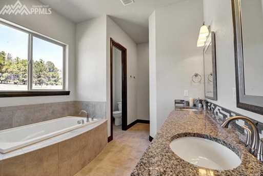 17535 Pond View Place - Photo 24