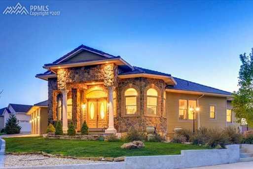 5402 Costa Mesa Drive - Photo 2