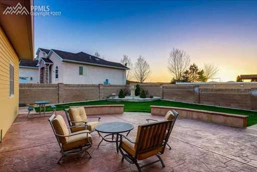 5402 Costa Mesa Drive - Photo 36