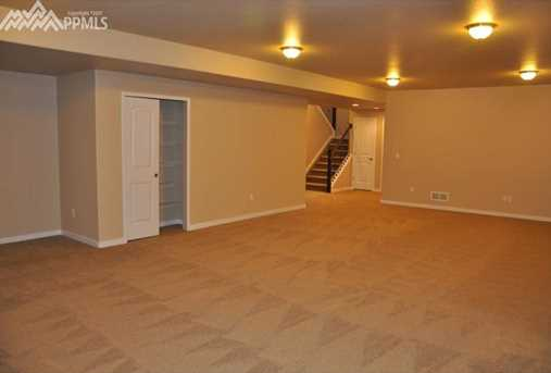 3210 Excelsior Drive - Photo 20