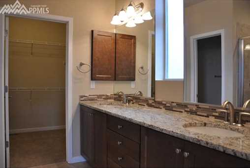 3210 Excelsior Drive - Photo 14
