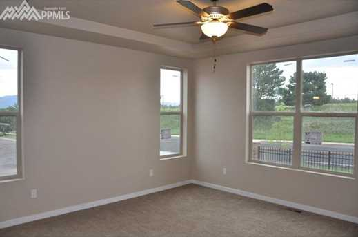 3210 Excelsior Drive - Photo 12