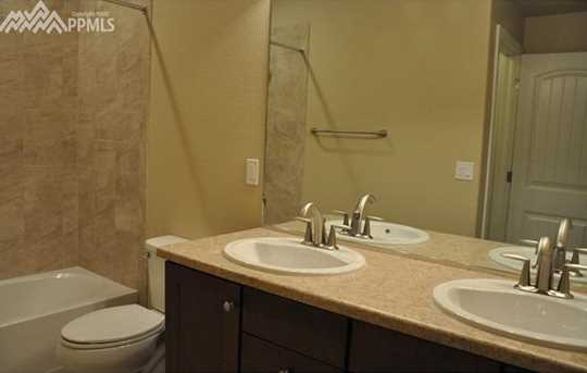 3210 Excelsior Drive - Photo 22