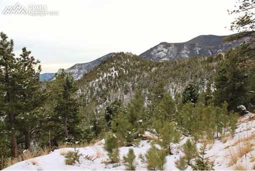 122 Eagle Mountain Road - Photo 2