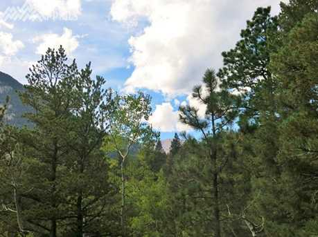 0 Eagle Mountain Road - Photo 4