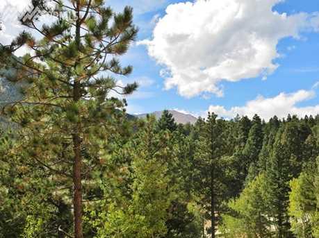 0 Eagle Mountain Road - Photo 8