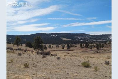 Elk Run Road - Photo 1