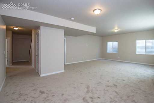 12619 Stone Valley Drive - Photo 14