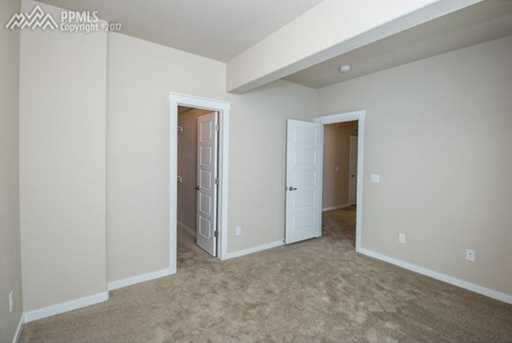 12619 Stone Valley Drive - Photo 10