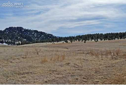 Lot 45A Deer Mountain Road - Photo 4